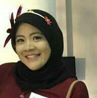Diah Setyawati Dewanti, SE., M.Sc., Ph.D