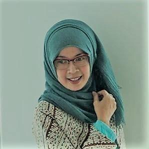 Dr. Endah Saptutyningsih, MSi.