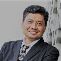Dr. Nano Prawoto, SE, M.Si.