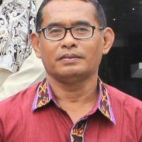 Drs. Hudiyanto, MM